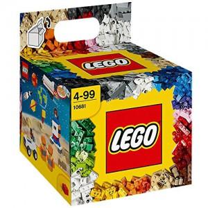 レゴ基本セット(10681)